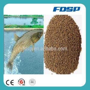 De populaire Sterke Installatie van het Voer van de Vissen van de Forel van de Macht Drijvende voor Verkoop
