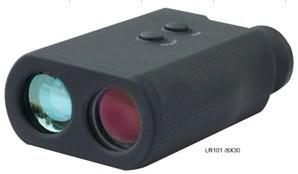 Entfernungsmesser Jagd Günstig : Alle produkte zur verfügung gestellt vonchongqing dontop optics co