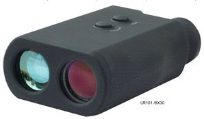 Laser Entfernungsmesser Militär : China militär laser entfernungsmesser