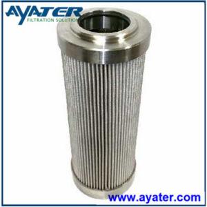 鉱油のためのAyater Sft-06-150Wの吸込フィルタ