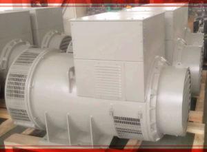 CA Diesel Generators di 60Hz 400V 1138kVA/910kw Generator /Wuxi Faraday