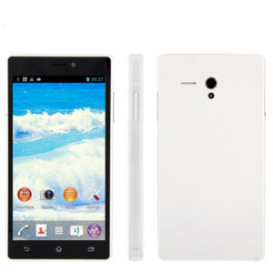 Htm doppio Z1-H39L di memoria del telefono astuto Android