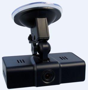 Alquiler de caja negra GPS incorporado Modual Mapa de Google (HY-878)