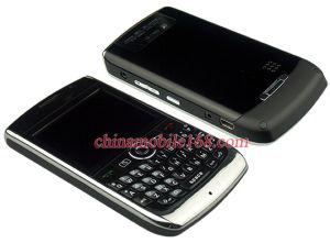 TV e supporto Phone+2GB mobile di WiFi