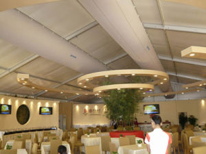 Durkeesox-Fabric Ductwork (ns)