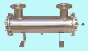 Water Purification를 위한 UV Starilizer