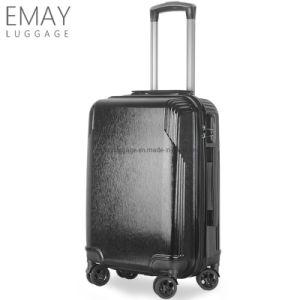 Best-Selling Qualidade Alta PC+ABS Malas Set 3 PCS bagagem