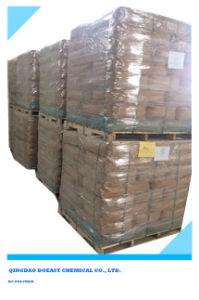 PAM voor het Breken van Toepassingen van de Fabrikant van China