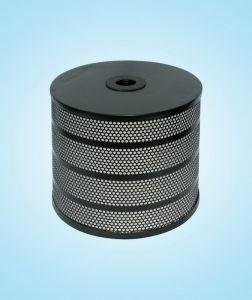Edm фильтр (TW-35A)
