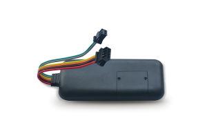 Frequência de 3G W850/W1900/W2100MHz dispositivo de localização GPS do veículo, GSM Freqency 850/900/1800/1900MHz