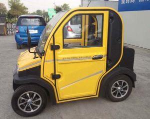 la chine de nouvelles golf 2 si ges passager petites smart mini voiture lectrique la. Black Bedroom Furniture Sets. Home Design Ideas