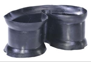 Usine de trappe de la garantie de haute qualité utilisé pour l'OTR Tire, de pneus de camion pneu, chariot élévateur à fourche