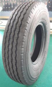 ECE Smartway TBR Radial Truck Tire (ANNAITE 9.00r20)