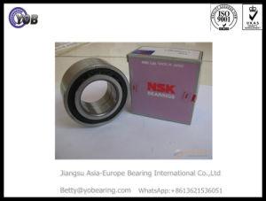 Mitsubishi 445979 Bahb5000 Авто подшипник ступицы колеса