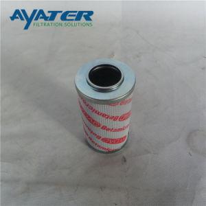 Filtro 0110d010bn4hc dal rimontaggio di alta qualità del rifornimento di Ayater