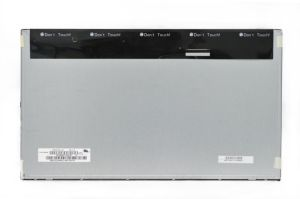 20 дюйма M200fge-L23 M200fge-L20 1600*900 Lvds 40Контакт жидкокристаллического экрана для замены HP Pavilion Aio 20