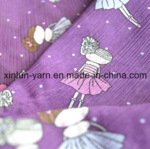 熱い販売のウェディングドレスのサテンのリボンファブリック