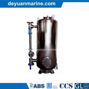 Het mariene Schip Mineralizer van Filiter van het Water Rehardening voor de Generator van het Zoet water met Goede Kwaliteit