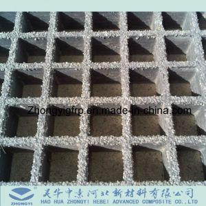 Fornitore stridente di alta qualità GRP in Cina