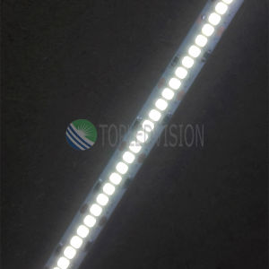 Striscia 60LEDs, 120LEDs, 240LEDs di SMD2835 LED