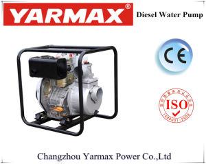 192f diesel refroidi par air de la pompe à eau