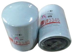 Fleetguard Lube Oil Filter per Cummins Engine Qsc/Qsl (LF3345)