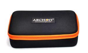 Archon 2600の内腔のYsの取付金具のスキューバダイビングライトビデオ