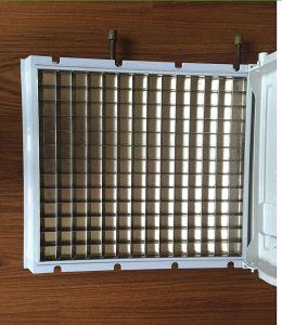 100% testado Evaporador cubos de gelo de alta qualidade para a máquina de gelo máquina para venda