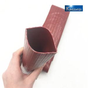 Tubo flessibile di TPU/PVC Layflat per irrigazione