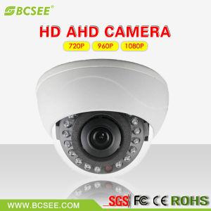 1.0MP 720p 1200tvl Ahd-Mの出力HD-Ahdの熱い販売カメラ