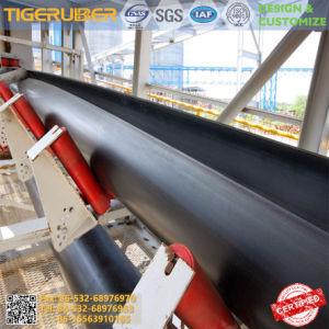 Китай передаточный ремень/Китай трубы транспортера / Китай резиновые ленты транспортера