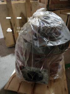 6016.22g. 00 La pompe à eau Jichai Chidong
