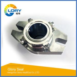 Замена Depac GS270 270 единая конструкция картриджа механическое уплотнение насоса для слива конденсата