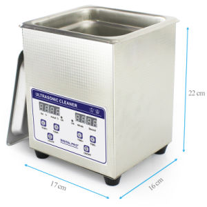 油を取り除く音波の洗剤2liter