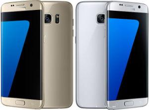 Comercio al por mayor Ss Galexy borde S7 S7 S6 Borde S6 S5 S4 S3 la nota 5 NOTA 4 NOTA 3 Celular