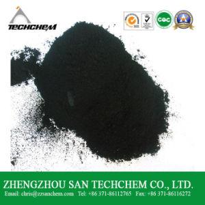 N330 Грифельный черный для резиновой промышленности, шины и транспортной ленты