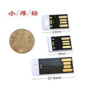 Утюг Бесплатные пластиковые USB-драйверы выставка подарочной карты памяти Memory Stick индивидуального логотипа надпись USB Flash Memory Stick™