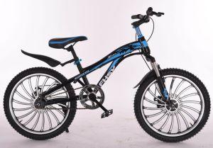 [بلو بوي] درّاجة/جدي درّاجة لأنّ عمليّة بيع 12  16  20