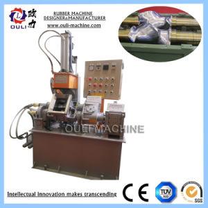실험실 고무 혼연기 고무 내부 믹서 기계