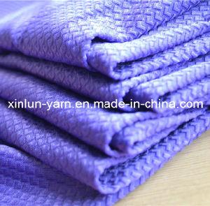 Nuevo diseño para el deporte tejido Lycra Bikini desgaste//Traje de Baño