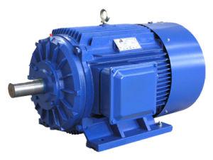 leises Dieselset des generator-320kw mit Cer für Marine