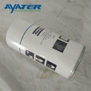 Ayater 1622087100 de alimentação de ar do filtro de Separação de Óleo