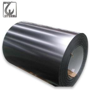 Dx53D 100G/M2 PPGI Prepainted Bobina de Aço Galvanizado