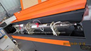 이중 헤드 이산화탄소 Laser 절단기 Flc1610d
