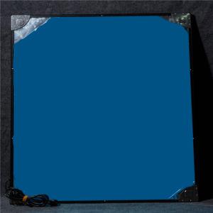 Производитель новых популярных до сих пор Инфракрасный нагреватель Crystal углерода панели