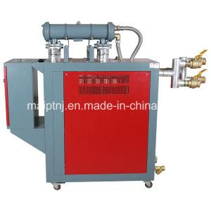 ゴム製企業のための熱油加熱器の機械装置