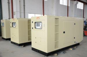 セリウムの証明書2016お買い得価格のセリウムEPAの携帯用ホーム使用の液化天然ガスLPGの発電機が付いている新しいデザイン中国製10%割引よいサービス工場直接供給