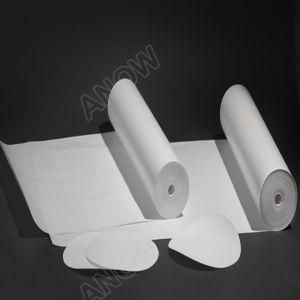 Les membranes PTFE hydrophobe filtre pour l'analyse industrielle
