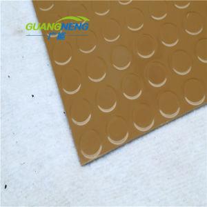 테니스 코트를 위한 쉬운 청소 체육관 고무 마루