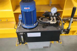 Js750 Full-Automatic двойной вал обязательного конкретные электродвигателя смешения воздушных потоков
